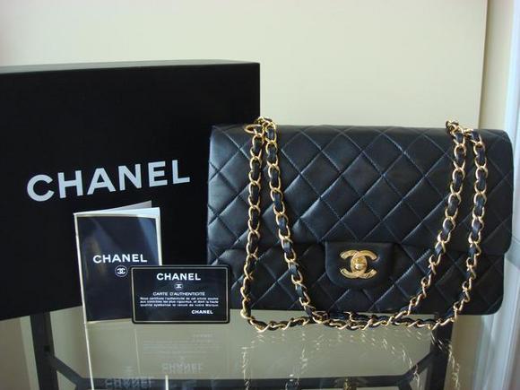 chanel tasche lauren conrad fashion make up and beauty. Black Bedroom Furniture Sets. Home Design Ideas