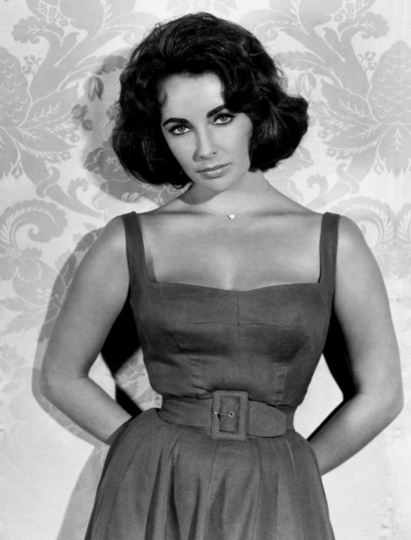 Elizabeth-Taylor-Wallpaper-Photos-Pictures-Images-21