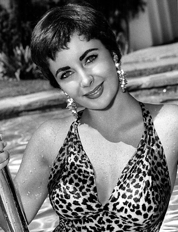 Elizabeth_Taylor-1954