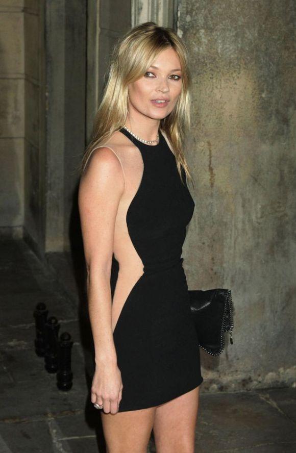 Kate Moss 0