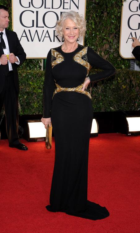globos-de-oro-2013-mejor-vestidas-17