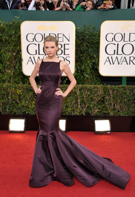 globos-de-oro-2013-mejor-vestidas-6