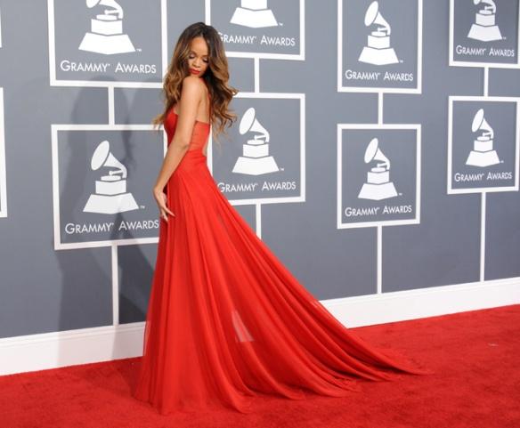 grammy-2013-mejor-vestidas-2