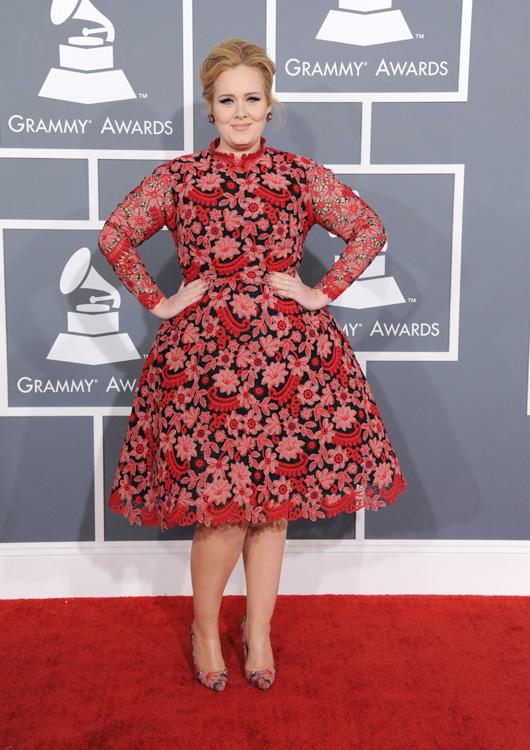 grammy-2013-mejor-vestidas-9
