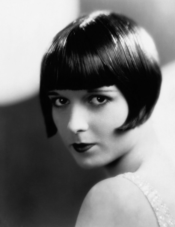 0061-louise-brooks