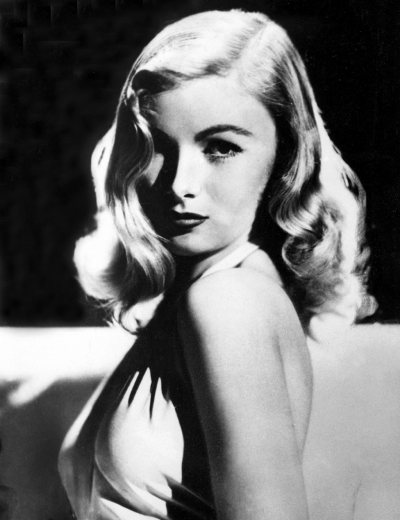 936full-veronica-lake
