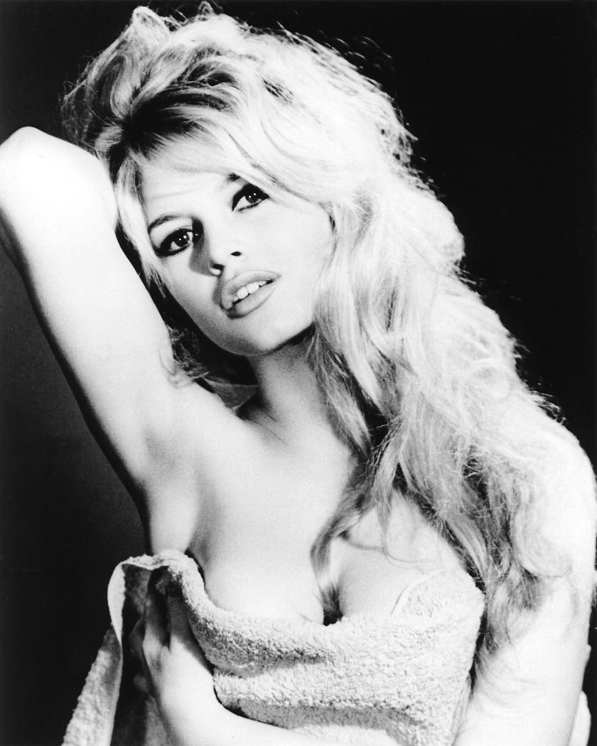 Annex - Bardot, Brigitte_42