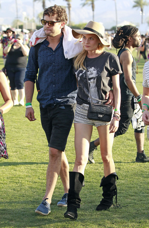coachella-2013-look-famosas-4