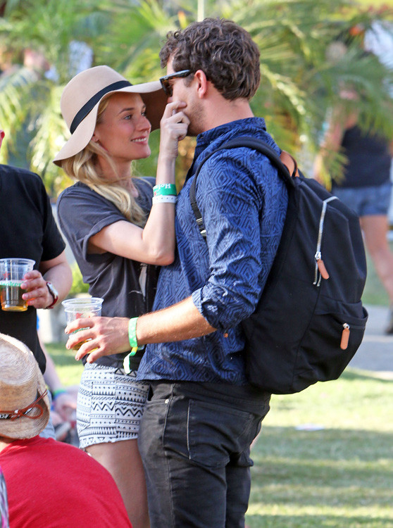 coachella-2013-look-famosas-5