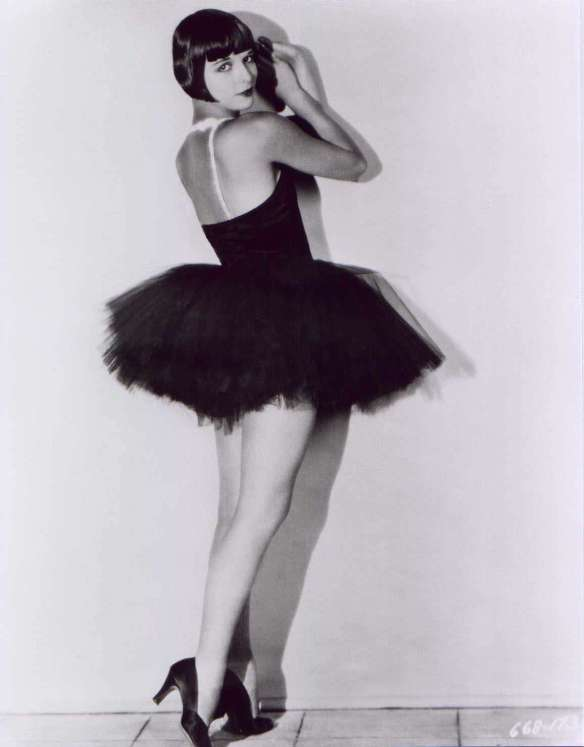 louise_brooks-balarena1