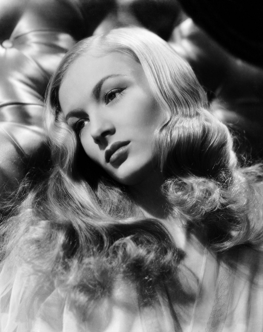 Veronica-Lake-photos