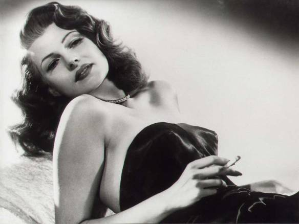 rita_hayworth_wallpaper01[1]