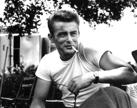 15A-Everybody-wants-to-be-like-James-Dean