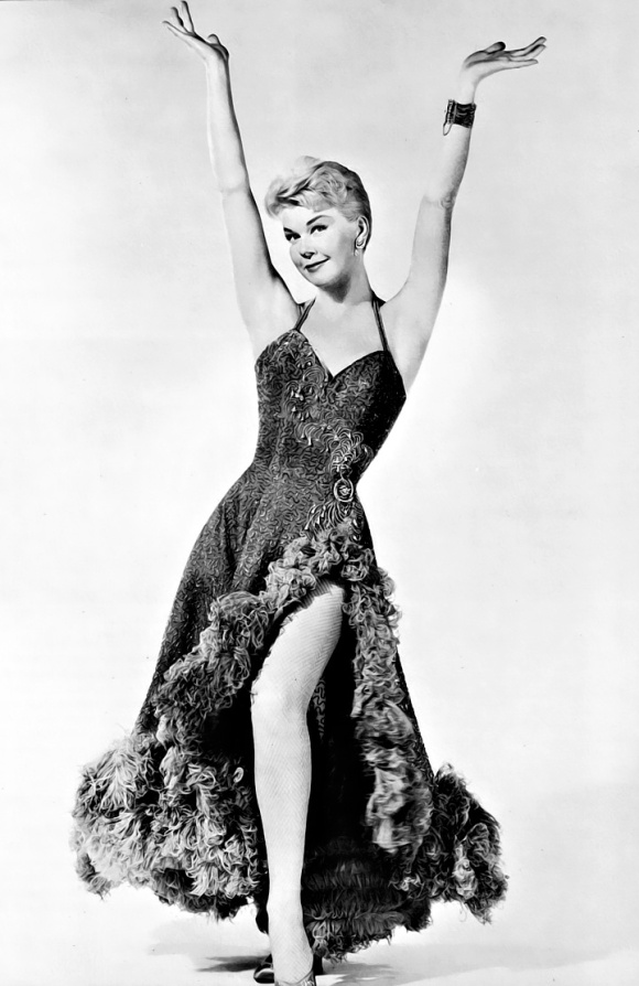 doris-day-love-me-or-leave-me2