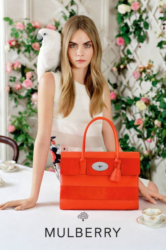 hbz-mulberry-cara-ad-article-sm
