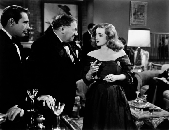 Annex - Davis, Bette (All About Eve)_06